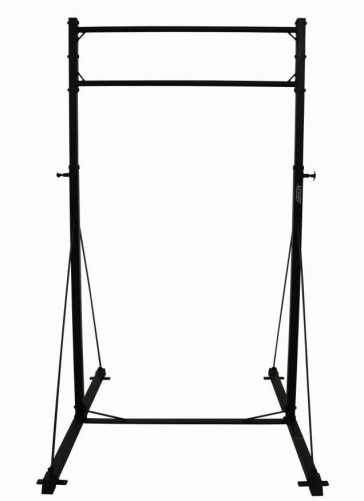 Xenios Pull-Up Station Double