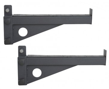 XFIT RACK Xenios option - Safety Spotter Arm