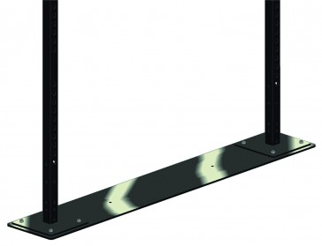 XFit RIG and RACK Xenios - 6' Base Crossmember (168 cm.)