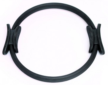 Xenios Pilates Ring - 38 cm