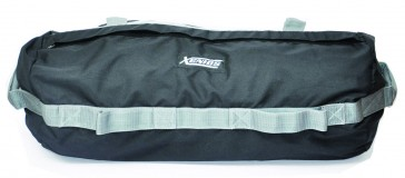 Xenios Tank Sand-Bag - Small