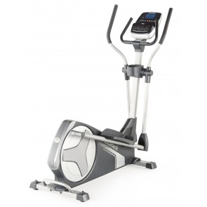 NordicTrack E 9.2 Elliptical