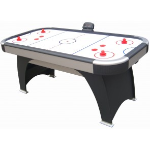 Air hockey ZODIAC Garlando