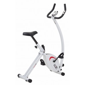 Cyclette Everfit BFK-EASY SLIM
