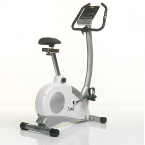 Cyclette Ergometro AM-E DKN
