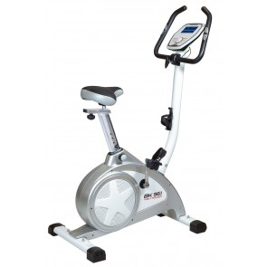 Cyclette High Power BK 961 Ergometro