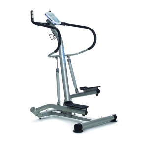 Stepper Dynamic 208 Horizon