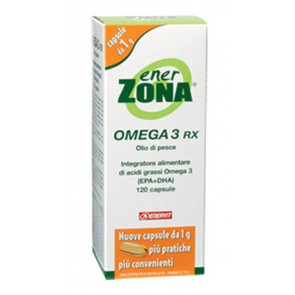 http://www.kestore.it/media/catalog/product/e/n/enerzona-omega-3-rx-120cps.jpg