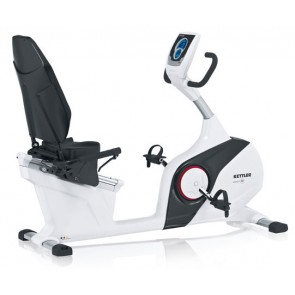 Cyclette Kettler GOLF R Recumbent