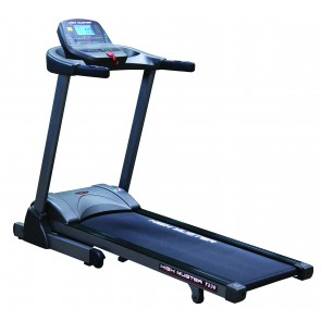 Tapis Roulant T 230 High Muster