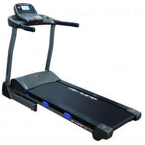 Tapis Roulant T 310 High Muster