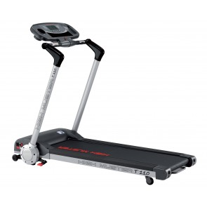 Tapis Roulant T 110 High Muster