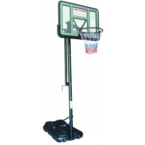 Impianto Basket GIANT High Power