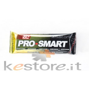 Pro-Smart Bars 30% protein Banana iSatori