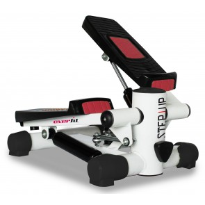 Mini Stepper STEP UP Everfit