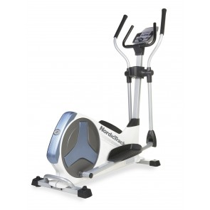 NordicTrack E 4.2 Elliptical