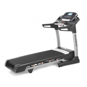Tapis Roulant NordicTrack T15.0
