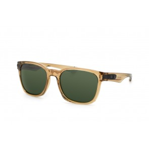Occhiali da sole Oakley Garage Rock Kolohe SS Sepia w/Dark Grey