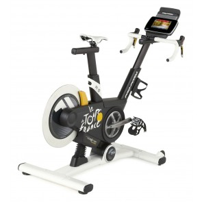 Spinning Bike ProForm Le Tour de France Centennial