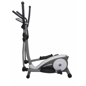 ProForm Elipse 405 Elliptical