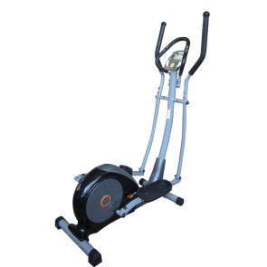 ProForm Elipse 200 Elliptical