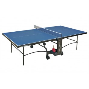 Ping Pong Advance Indoor Blu Garlando