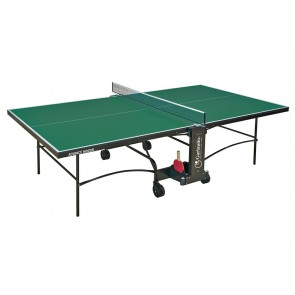 Ping Pong Advance Indoor Verde Garlando