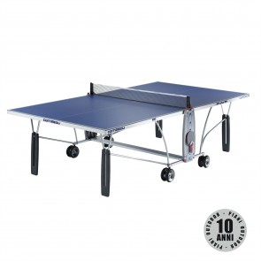 Ping Pong Sport 200S Outdoor Cornilleau