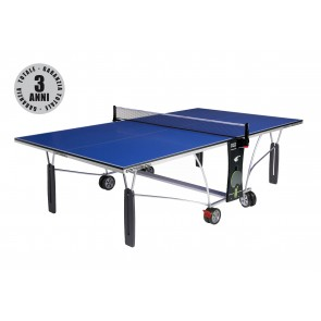 Ping Pong Sport 250 Indoor Cornilleau