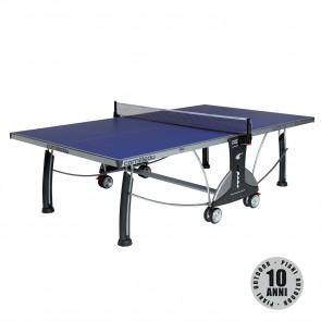 Ping Pong Sport 400M Outdoor Cornilleau