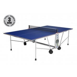 Ping Pong Sport One Indoor Cornilleau