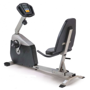 Recumbent Bike R108 Treo