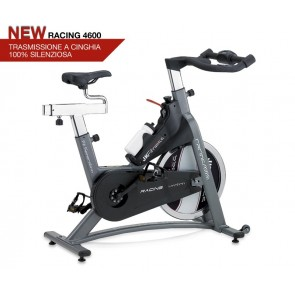 Spin bike Racing 4600 JK