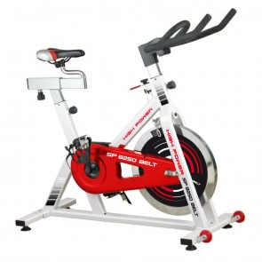 Spin Bike SP 8250 BELT High Power