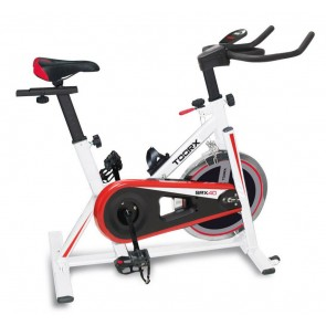 Indoor Spin Bike Toorx SRX-40