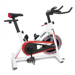 Indoor Spin Bike Toorx SRX-45