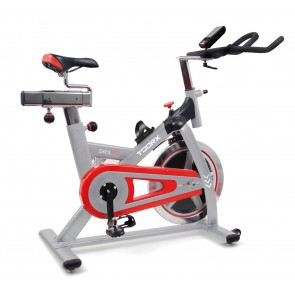 Indoor Spin Bike Toorx SRX-70