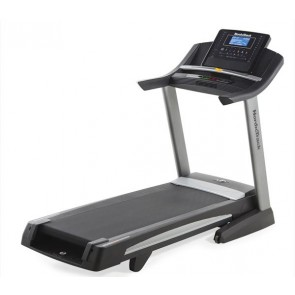 Tapis Roulant NordicTrack T20.5