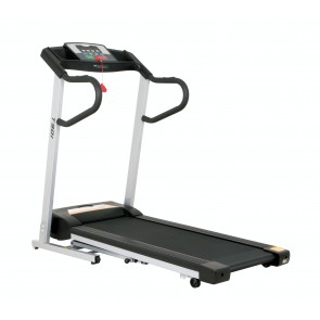 Tapis Roulant T901 Tempo Fitness