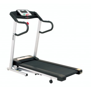Tapis Roulant T902 Tempo Fitness