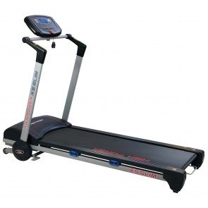 Tapis Roulant X5 Slim High Power