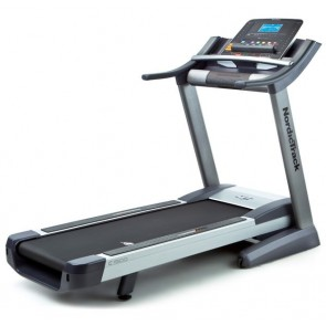 Tapis Roulant NordicTrack T25