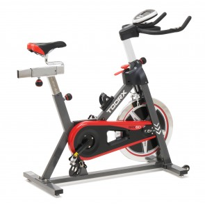 Indoor Spin Bike Toorx SRX-60