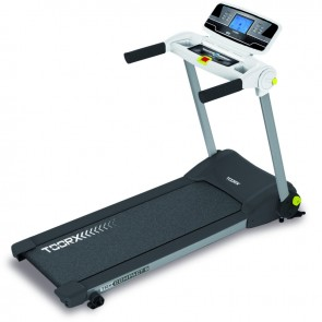 Tapis Roulant Toorx TRX Compact S