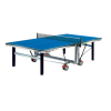 Ping Pong Competition 540 ITTF Indoor Cornilleau
