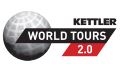 Kettler World Tour